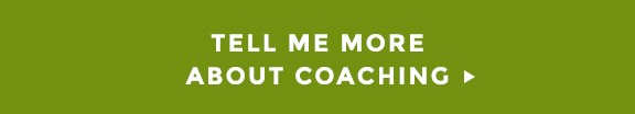 coaching-more