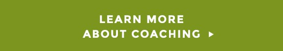 cvc_coaching_button